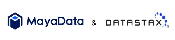 DataStax Webinar