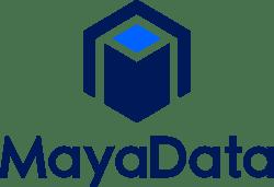 MayaData Stacked