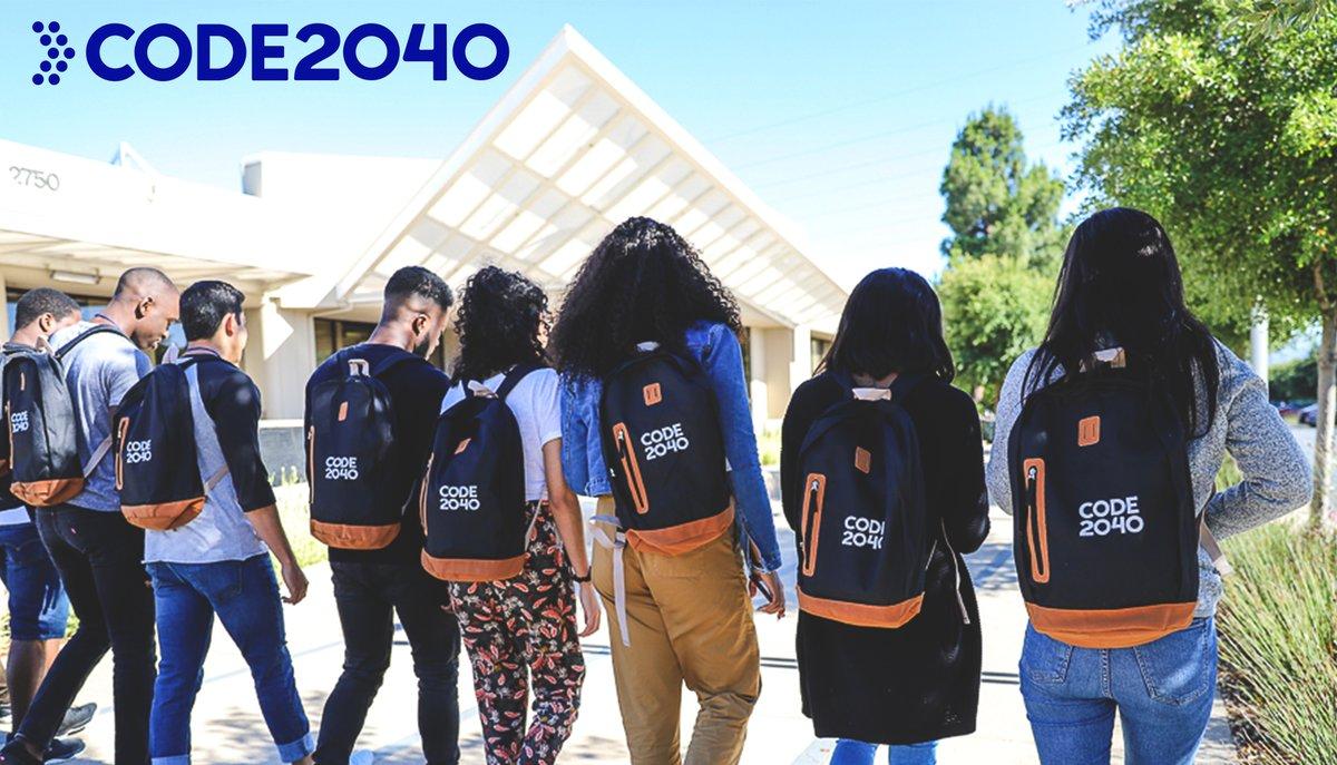 Code 2040